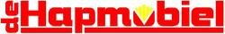 Logo Hapmobiel