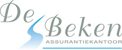 Logo de Beken