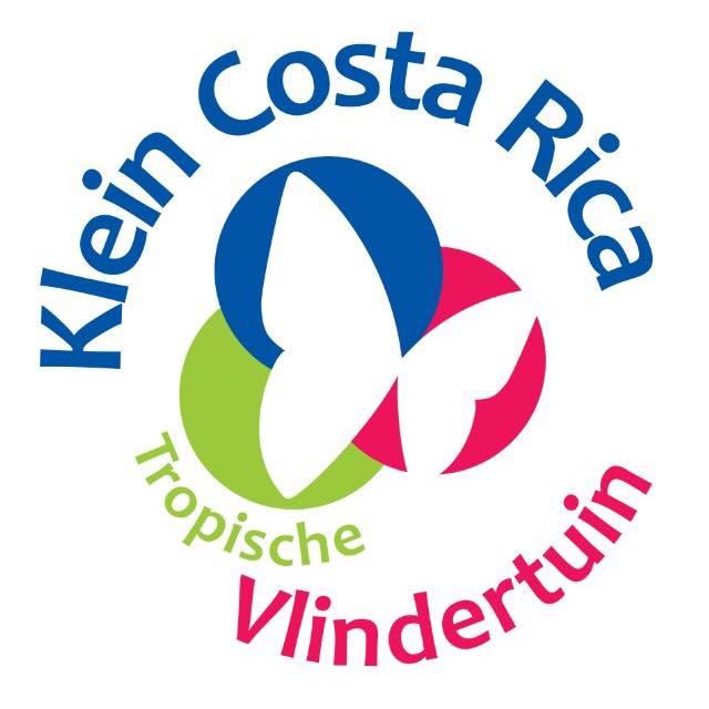 Logo Klein Costa Rica