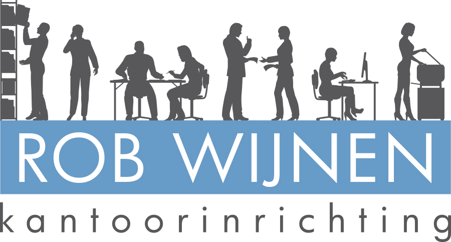 Rob Wijnen LOGO DEF.jpg