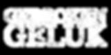 Gebroken Geluk Logo V2.png