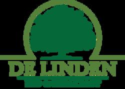 bnb-delinden-logo