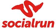 Socialrun LOGO meedoen_bewerkt.png