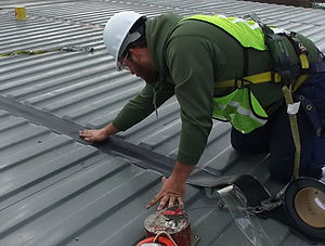 duhaime roof repair pic.jpg