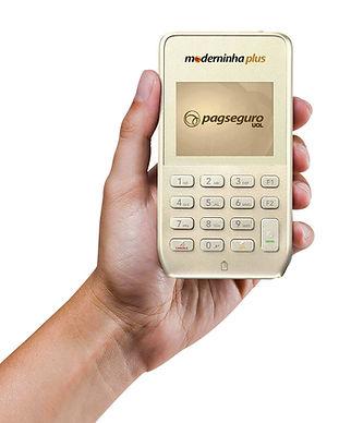 375592f9-moderninha-do-pagseguro.jpg