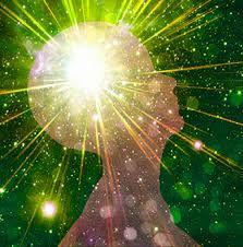 images (3) cerveau lumiere.jpg