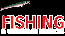 brochure logo.png