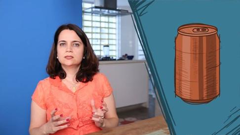 Editora Moderna   Os perigos do açúcar