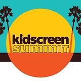 kidscreen.jpg