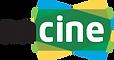 ancine-logo-2.png