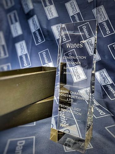 Wates Award.jpg