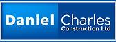 Daniel Charles Construction 002.jpg
