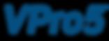 VPro5-Logo.png