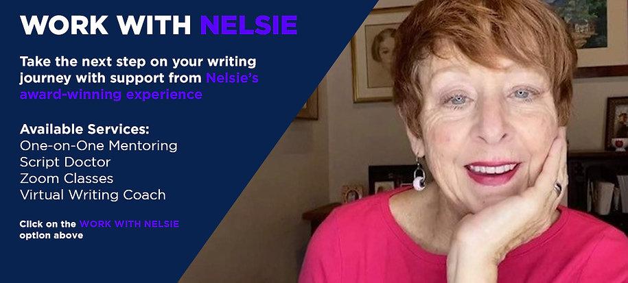 write with nelsie v3.jpg