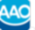 AAO-Logo1_edited.png
