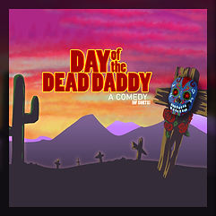 day of the dead daddy button.jpg