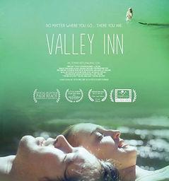 Valley Inn 1.jpg