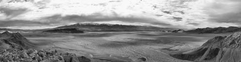 Untitled_Panorama91.jpg