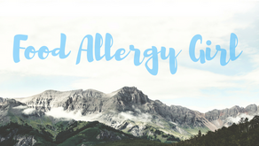 Food Allergy Girl