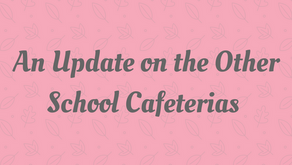 An Update on the Other School Cafeterias