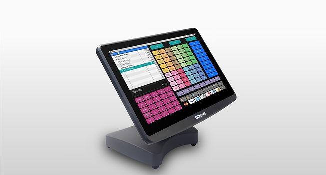 HX-6500 Webseite.jpg