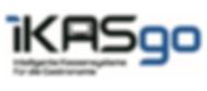 iKASgo Logo 2020 Lexware.png