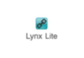 Lynx Lite.png