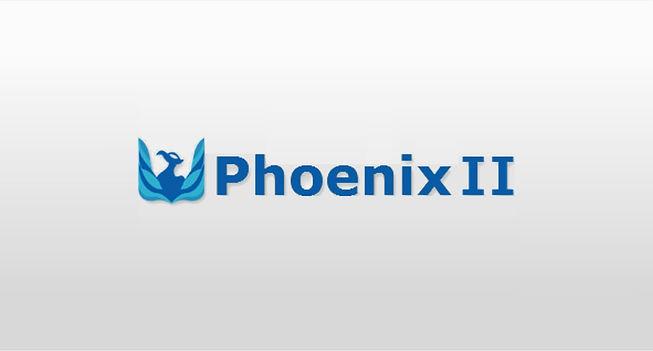 PhoenixApp.jpg