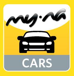 My.Na Cars