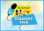 StraightTalk.jpg