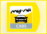 MyNa cars.jpg