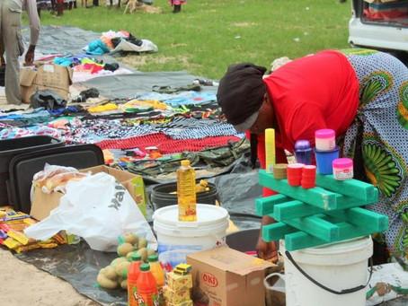 Keetmans makes U-turn on street vendors
