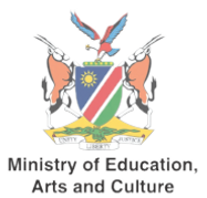 ministry%20of%20education%20arts%20and%2