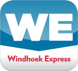 Windhoek Expres