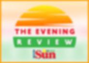Evening Review.jpg