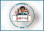 Live show logos (website)-12 (1).jpg