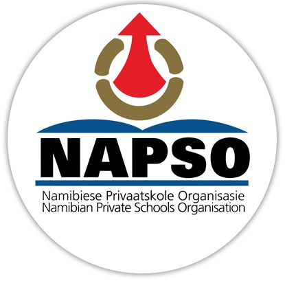 Napso cancels all 2020 events