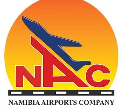 NAC reorganises operations at airports