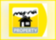 MyNa properties.jpg