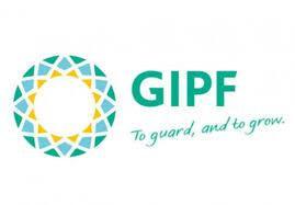 GIPF zahlt ein bisschen mehr
