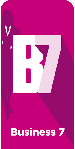 Business 7