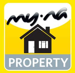 My.Na Properties