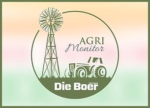 AGRI MONITOR.png