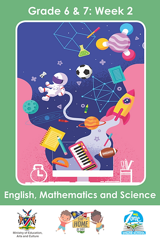 Zoshy English Workbook