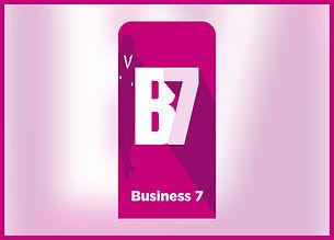 Business7.jpg