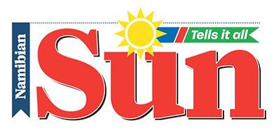 sun_logo.jpg