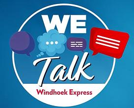 We Talk.png