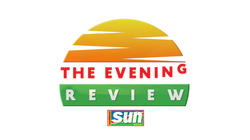 Evening Review