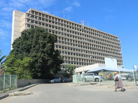 Health facilities remain open