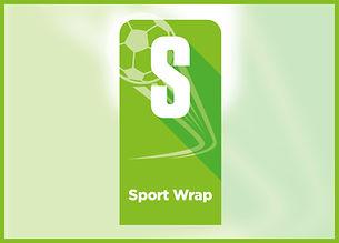 SportWrap.jpg